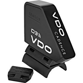 VDO Cadence Kit M5 / M6 inkl. magnet